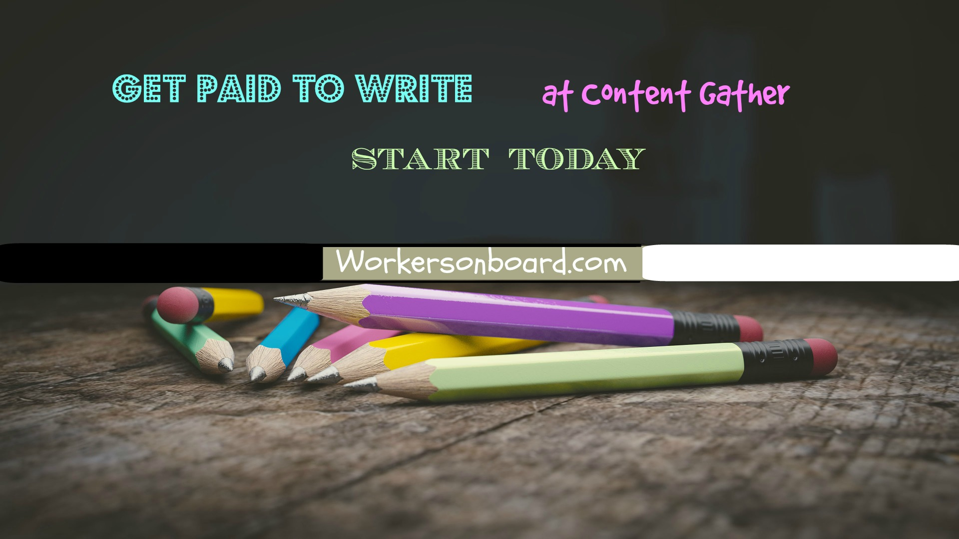 Hire a Writing Geek Today
